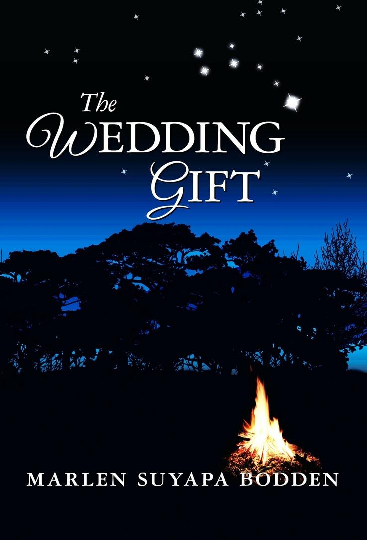 The Wedding GiftBook Club, Worth Reading, Marlene Suyapa, Book Worth, Suyapa Bodden, Plantations Owners, Reading Lists, Historical Fiction, Wedding Gifts