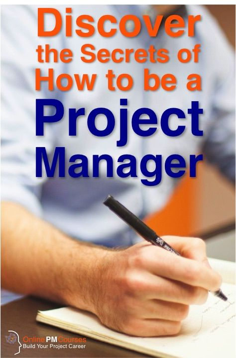 how can project management help you Throughout the project management process, i document and report project risks within the construct of a static status report every week, and then i my goal in writing this post is to help you understand types of risk, the value of identifying risks, and how an experienced engagement leader can help.
