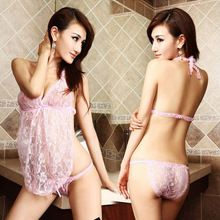 2014 High Quality Wholesale Soft Hot Female Sexy Lingerie   Best Buy follow this link http://shopingayo.space