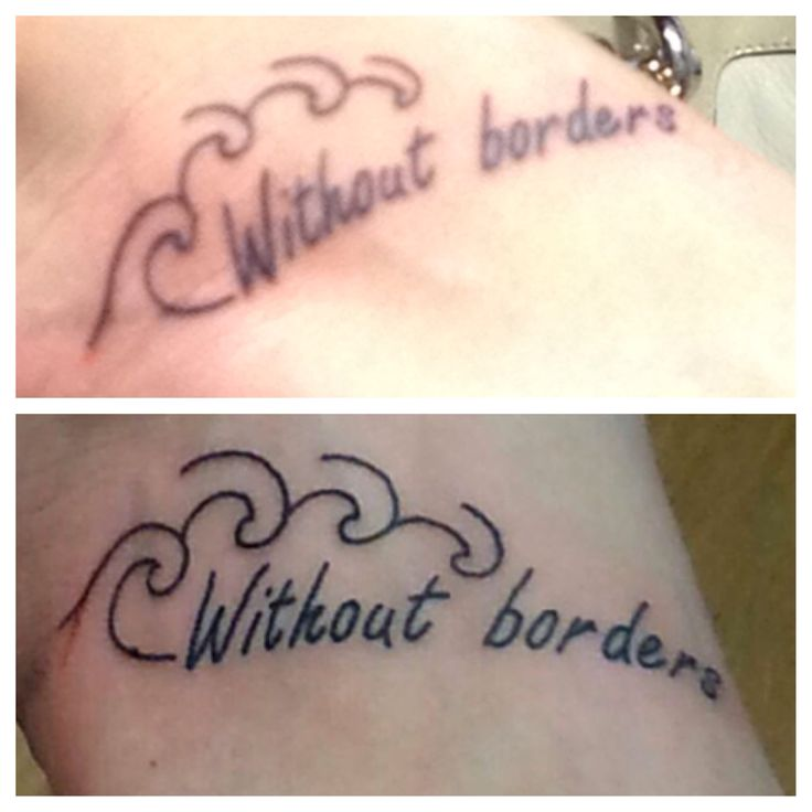 79 Best Images About Tattoo On Pinterest Semicolon Butterfly Tattoo Disney Princess Tattoo