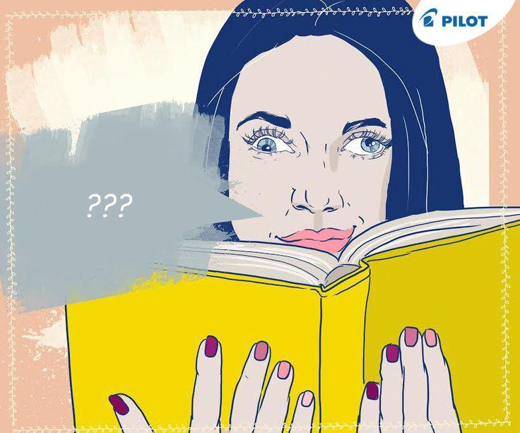 """""""Kouknu se na postel --> spala bych Kouknu se na lednici --> jedla bych Kouknu se na učebnici --> a nic :)"""" ...   Odpočiňte si přes víkend od všech školních povinností! #happywriting"""
