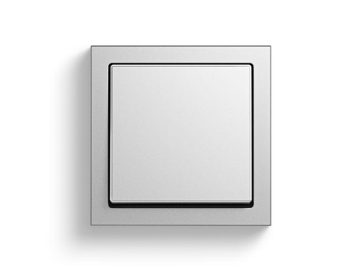 25 b sta schalterprogramm id erna p pinterest. Black Bedroom Furniture Sets. Home Design Ideas
