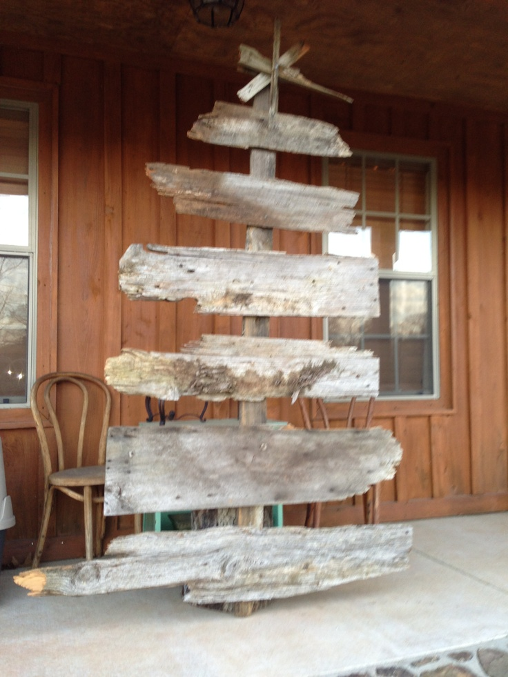 Images about reclaimed wood on pinterest