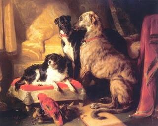 Italian Greyhound Queen Victoria 17 Best images about G...