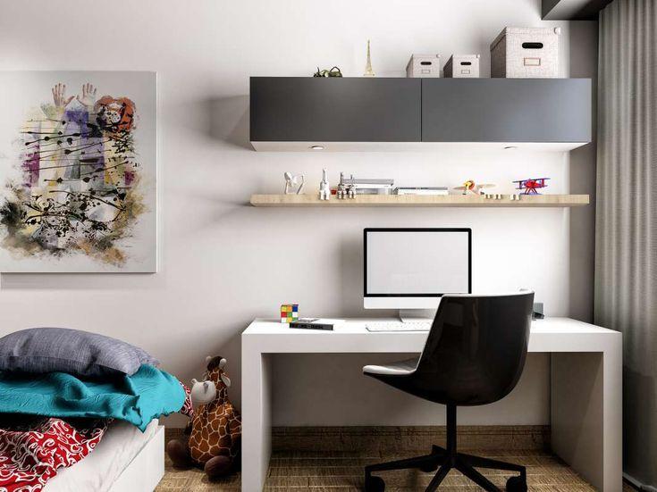 Konut iç mekan tasarım projelerinde Vero Concept Mimarlık imzası. #VeroConceptMimarlık #VeroConceptArchitects #içmimar #içmimari #içmimarlık #içmekan #içtasarım #içdizayn #içdekorasyon #interiordesign #interior #homedesign #evdekorasyon
