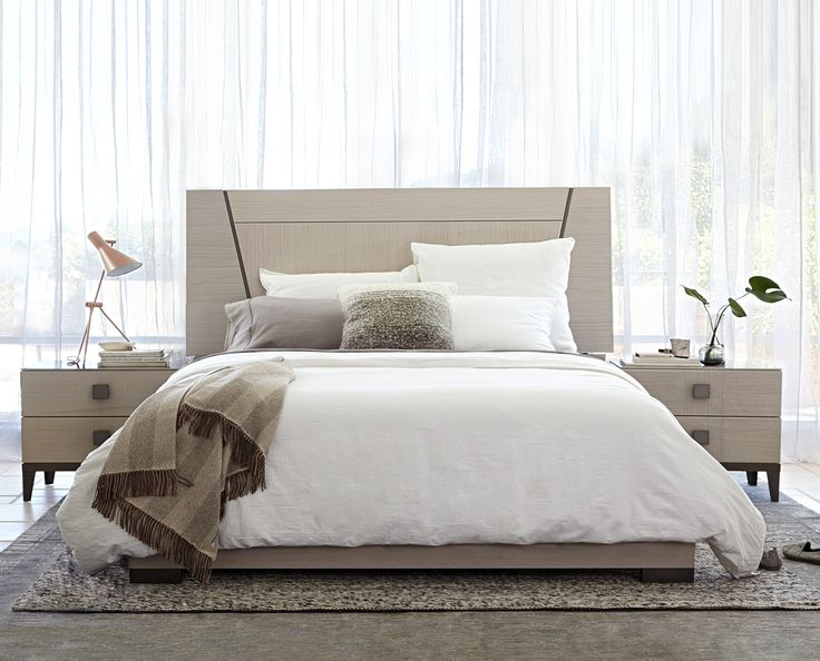 1000 images about bedroom furniture on pinterest stains for Bed set designs