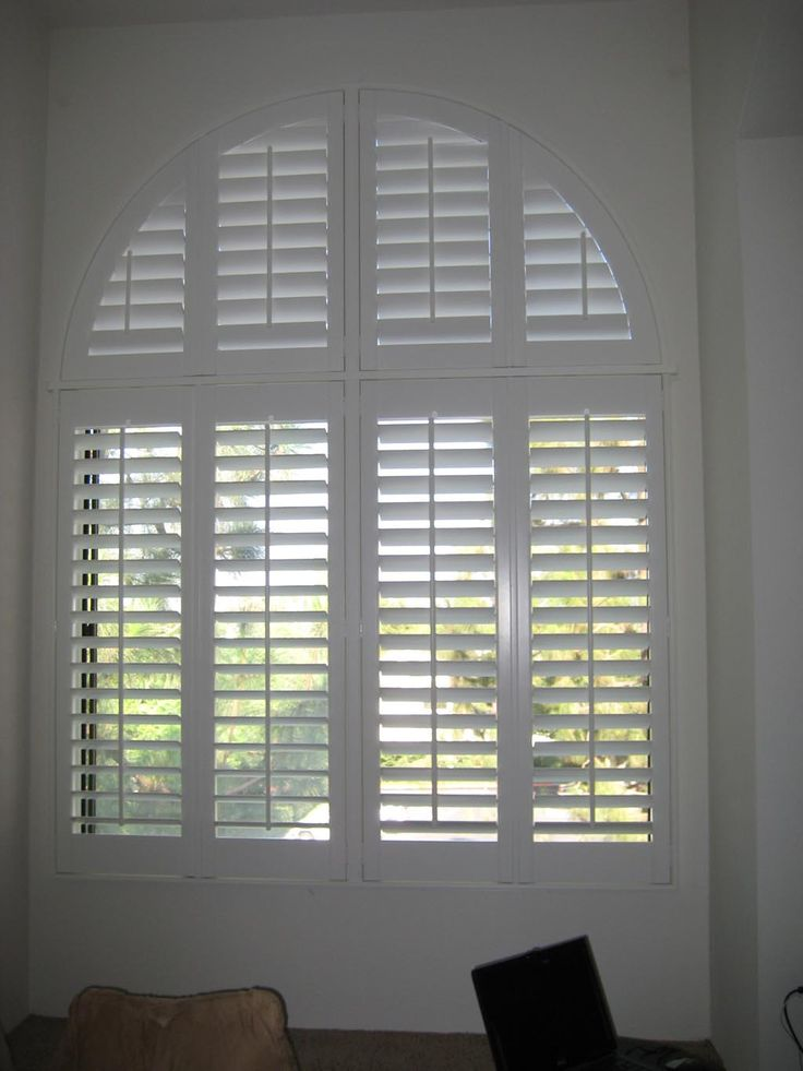 best 25 kitchen window blinds ideas on 87817