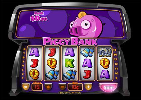 Casino Palace Insurgentes Horario