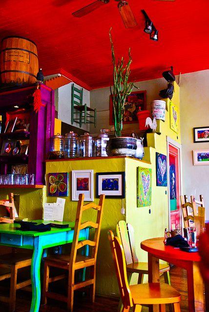 Caribbean casual dine restaurant interior design google