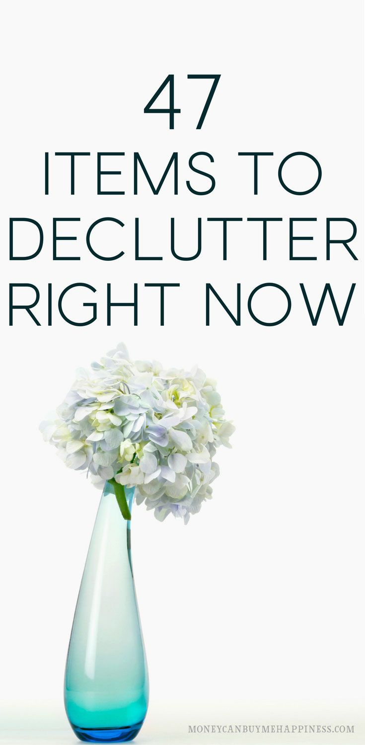 1452 Best Images About Clutter And How To Cure It On Pinterest