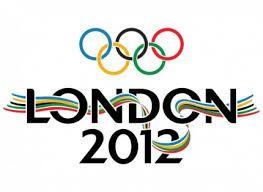 Atleta mais novo a participar das olimpíadas   Olimpiadas do Rio 2016