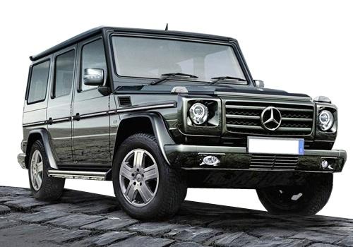 http://www.carpricesinindia.com/new-mercedes-benz-g-class-car-price-in-india.html  Find Mercedes-Benz G Class Price in India. List of Mercedes-Benz G Class car price across all cities in india.