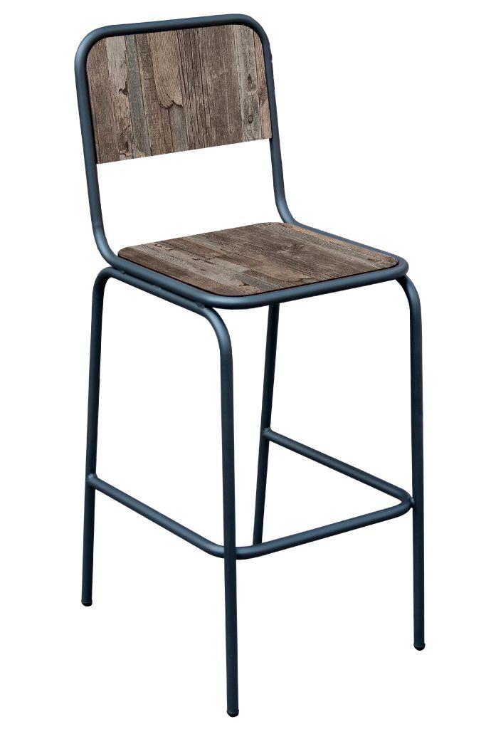 #bar sandalyesi #sandalye #bar sandalyeleri #bar #bar sandalyesi #metal bar sandalyeleri #metal bar sandalyesi #kozza home bar sandalyesi #barnetta bar sandalyesi