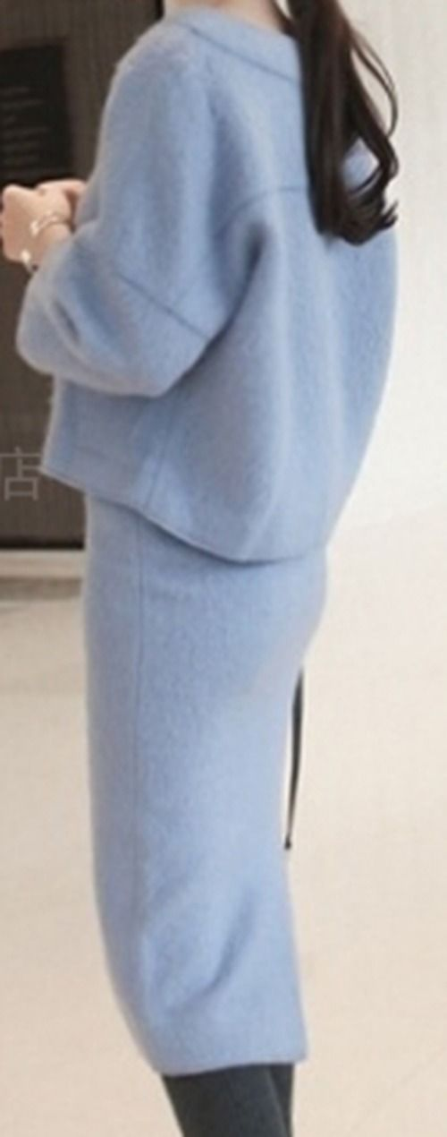 ☆こちらのページをご覧いただき誠にありがとうございます!  全商品を関税・送料無料でお届けいたします♪  ◇◇◇◇◇◇◇◇◇◇◇◇◇◇◇◇◇◇◇◇◇◇◇◇◇◇◇◇◇  すべての商品は「国内」にて「検品後」の発送になります。     ◇◇◇◇◇◇◇◇◇◇◇◇◇◇◇◇◇◇◇◇◇◇◇◇◇◇◇◇◇◇  ◇◆トレンドファション情報◇◆ aozora530がおススメするファション情報  今の流行りは セットアップ ドレス セクシードレス レース チェック柄 ビジューなどなど 大人の女性を感じさせる パーティードレス  ワイドパンツが様々なシーンで活躍します。 これからの季節、セーター カーディガン コート P ダッフル モッズ MA-1 ステンカラー トレンチ ライダースジャケット チェスター スタジャン ブルゾン コーディガン それらあらゆるスタイルに 似合う パンプス モコモコクツ ブーツ など取り揃えています。  当店では色々の商品でコーデできる商品が多く ふんわりシフォンドレスに涼しげなサンダルでゆるかわに セクシードレスに上品なパンプスで男性を魅了するパーティースタイルなど…