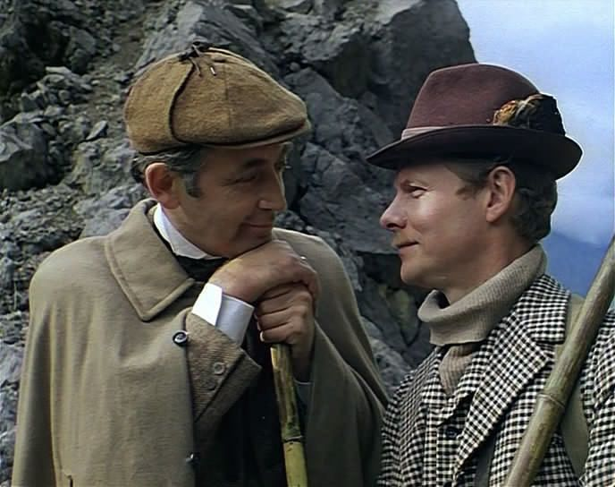 шерлок холмс и доктор ватсон.jpg