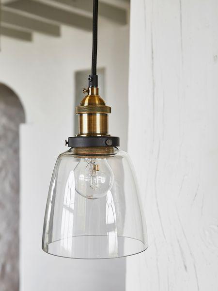 The 25 best ideas about Bathroom Pendant Lighting on Pinterest