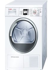 Discount Appliances - Bosch Tumble Dryer