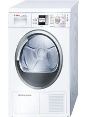Discount Appliances - Bosch Tumble Dryer