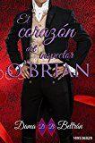 #8: El corazón del inspector OBrian: La historia de OBrian y April.  https://www.amazon.es/El-coraz%C3%B3n-del-inspector-O%C5%BDBrian-ebook/dp/B0797M4HCB/ref=pd_zg_rss_ts_b_902681031_8  #literaturaerotica  #novelaerotica  #lecturaerotica  El corazón del inspector OBrian: La historia de OBrian y April. Dama Beltrán (Autor)  Cómpralo nuevo: EUR 299  (Visita la lista Los más vendidos en Erótica para ver información precisa sobre la clasificación actual de este producto.)