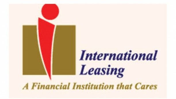 Sc Questions Bb Findings On Embezzlement At International Leasing In 2020 Financial Institutions This Or That Questions Bank Financial