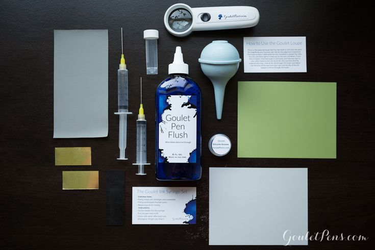 Best how to use a fountain pen images on pinterest