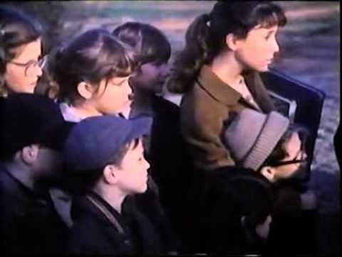La película conmovedora más vista - peliculas completas en español - YouTube