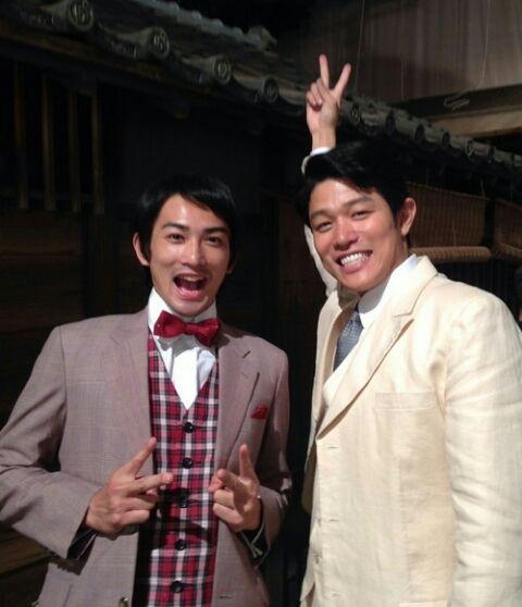 『花子とアン』