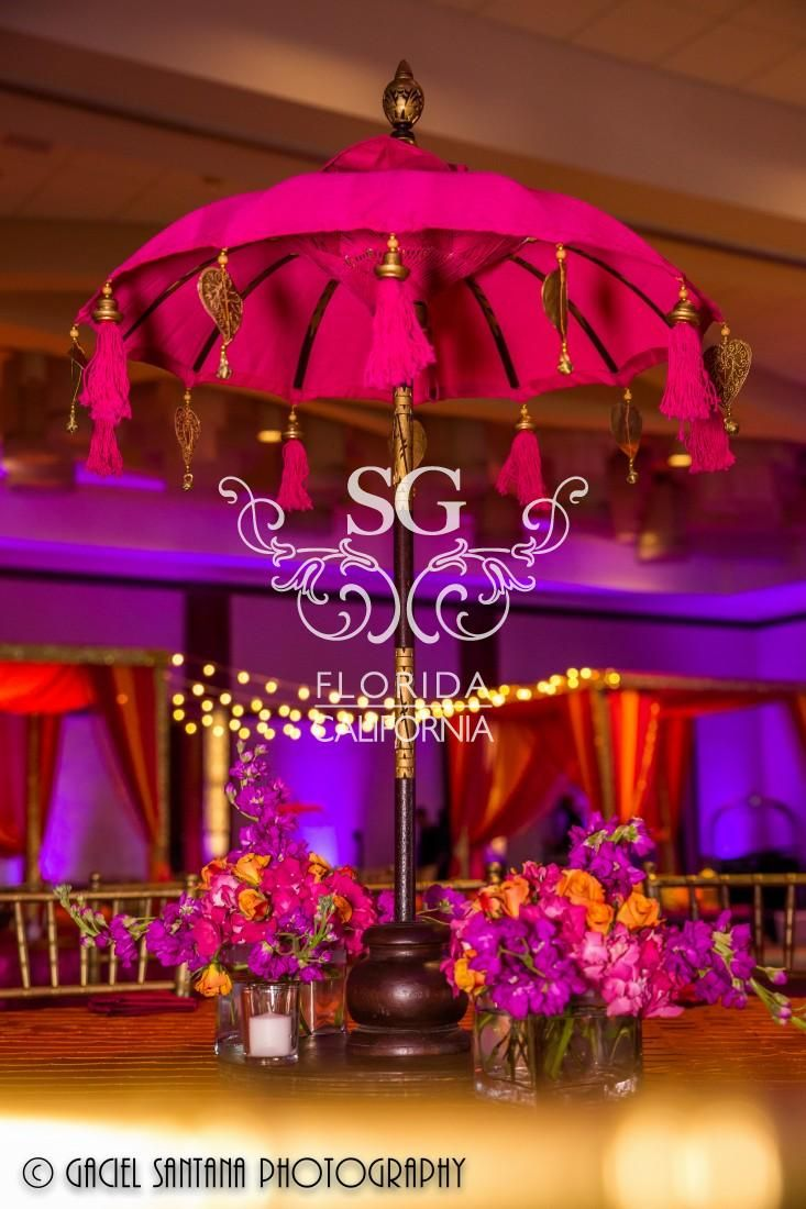 Suhaag Garden Indian Wedding Decorators Colorful Mehndi