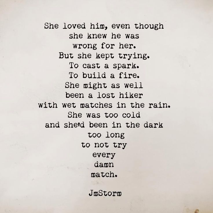 Quotes About Long Lost Love: 49 Curated Jm Storm Ideas By Sophiath