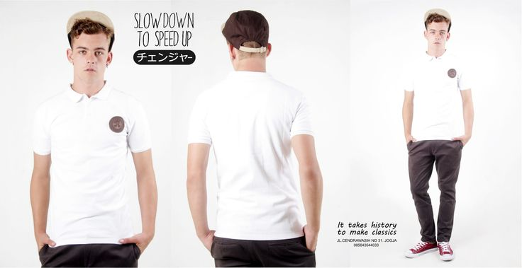 NOW AVAILABLE AT SPRLSTORE !!SHOP YOUR FAVORITE JEANS TODAY #POLOSHIRT #SHIRT #SPRLSTORE ll PIN 32F6F6C8 PHONE 085643544033