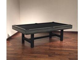 """<meta name=""""description"""" content=""""High quality products, great service, and low price guarantee. We beat all Pool table prices available online or locally. For details Call Us 408-605-0117."""">"""