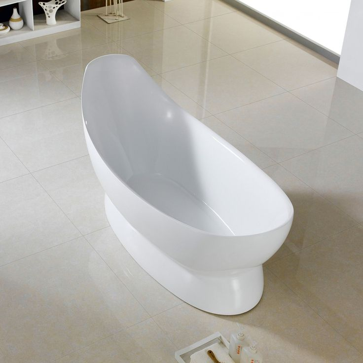 Freestanding Bathtubs Houston Tx best 25 transitional bathtub