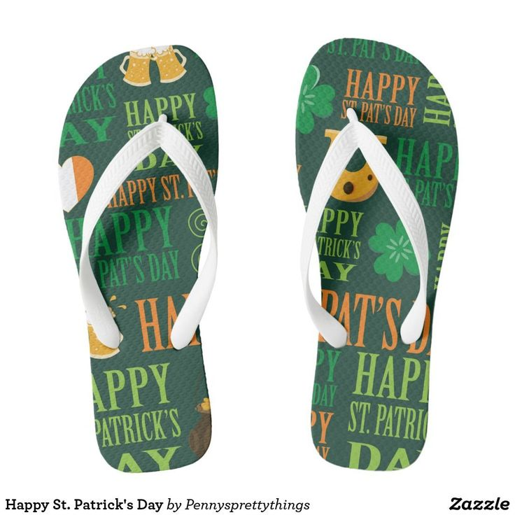 Happy St. Patrick's Day #stpatricksday st.patricks day #shamrock #menswear saints patricks day outfits #womensday shoes sneakers Shoes heels shoes teen shoes flats shoes boots womens shoes sneakers womens shoes flats womens shoes high heels womens shoes casual womns shoes for work mens shoes casual mens shoes with jeans mens shoes dress st patricks day shoes  #shoesoftheday #shoes zazzle produtc #shoesaddict #womensshoes #mensshoes #heels #boots #sneakers #mugs #zazzle #flipflops…