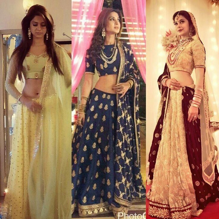 Jennifer Winget | For more, follow @keynas03✨✨