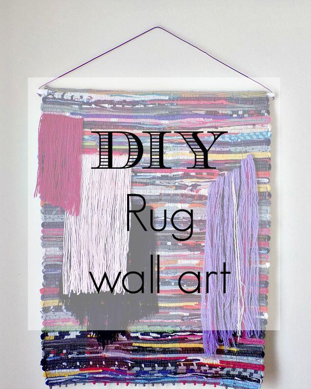 diy-tapestry-wall-art