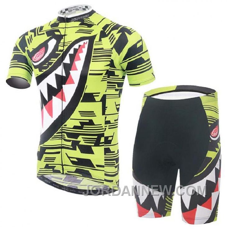 http://www.jordannew.com/xintown-cycling-custom-jersey-design-road-bike-shirts-rding-short-sleeve-tee-breathable-quick-drying-super-deals.html XINTOWN CYCLING CUSTOM JERSEY DESIGN ROAD BIKE SHIRTS RDING SHORT SLEEVE TEE BREATHABLE QUICK DRYING SUPER DEALS Only $49.30 , Free Shipping!