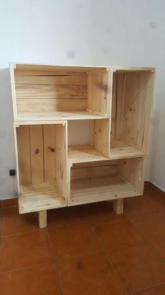 Wenn Sie sich leidenschaftlich für die Holzbearbeitung interessieren und … Wood Projec … #WoodWorking