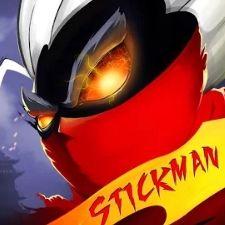 Stickman Legends hack