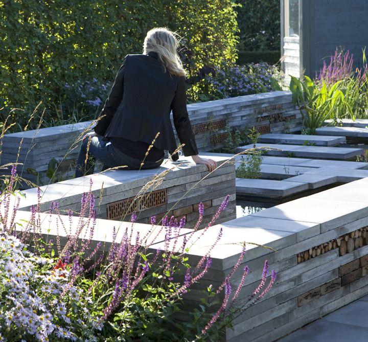 De Tuinen van Appeltern - De Inclusieve Tuin (Groei & Bloei)