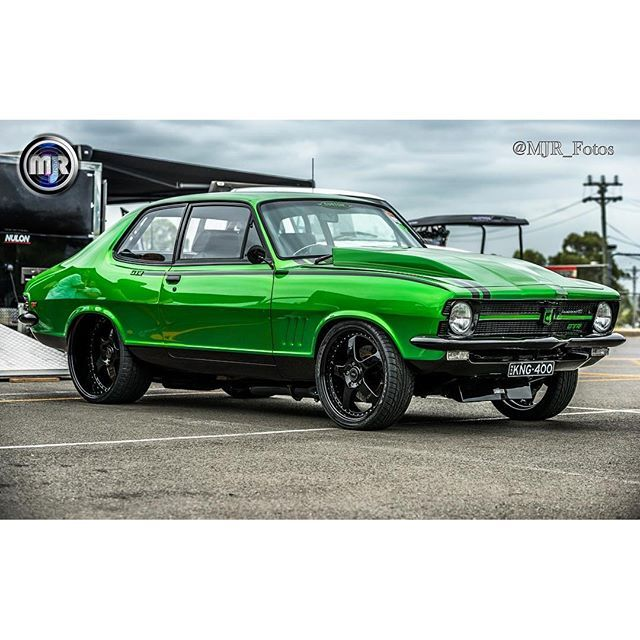 #KNG400 #tuff #clean #mint #holden #torana #lc #gtr #lcgtr #candyapple #powercruise #sydney #shownshine #nikon #nikonphotography