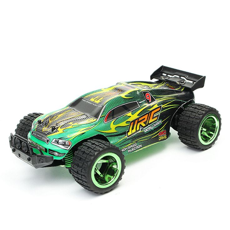 JJRC Q36 2.4G 4WD 1:26 30+km/h Rock Crawler Off-Road RC Car     Tag a friend who would love this!     FREE Shipping Worldwide     Get it here ---> https://shoppingafter.com/products/jjrc-q36-2-4g-4wd-126-30kmh-rock-crawler-off-road-rc-car/
