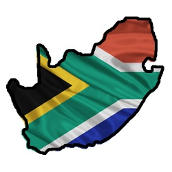 South African Business Directory | List of Companies in South Africa | South Africa Directory