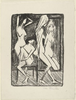 Otto Mueller ______________________________ ♥♥♥ deniseweb.free.fr ♥♥♥