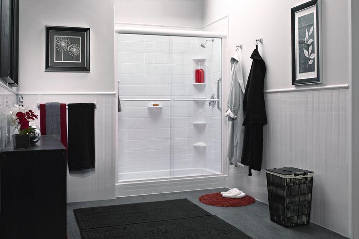 Average Master Bathroom Remodel Cost Photo Decorating Inspiration