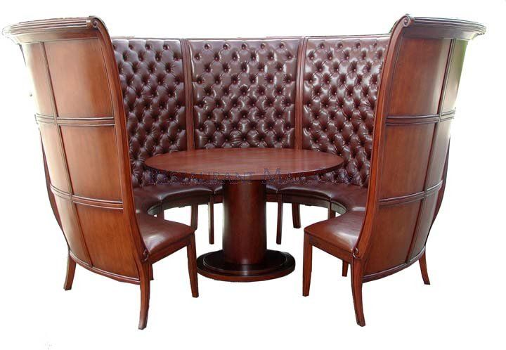 restaurant booth restaurant design dining booth booth seating