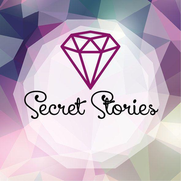 Make it yours here: http://ift.tt/1MAfNfL #jewellery #ideas #fashion