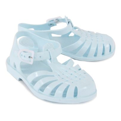 Meduse Sun Plastic Sandals -product