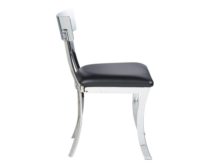 110 Best Images About Chairs On Pinterest 30 Bar Stools