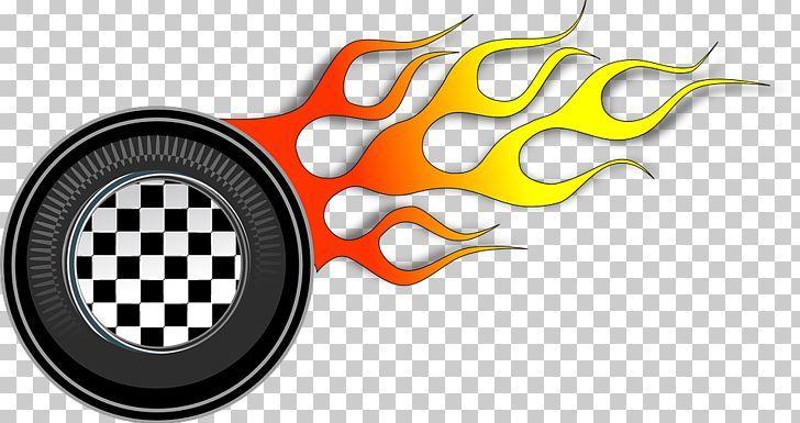 Hot Wheels Logo Car Png 118 Scale 164 Scale Brand Car Clip Art Wheel Logo Hot Wheels Hot Wheels Party