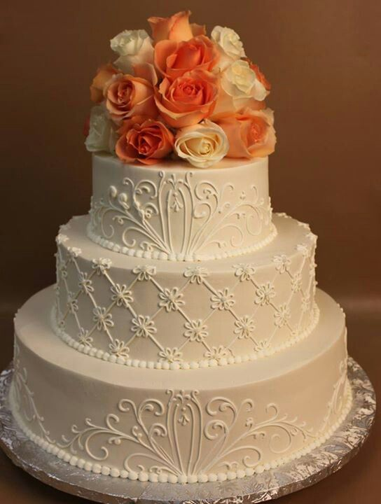 Quilt Design Wedding Cake : 42 best ideas about 50th anniversary party on Pinterest ...